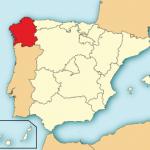 mapa-peninsula